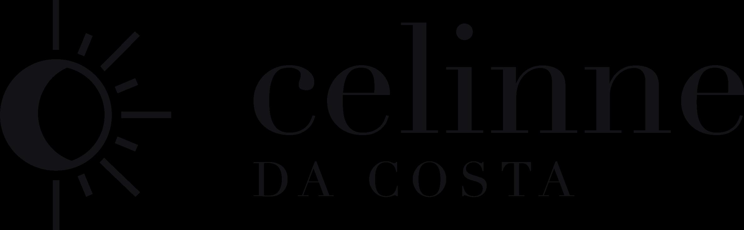 Logo_black-131217